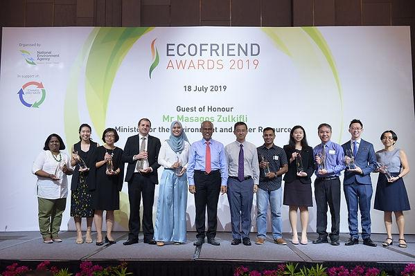 Ecofriend award 2.jpg