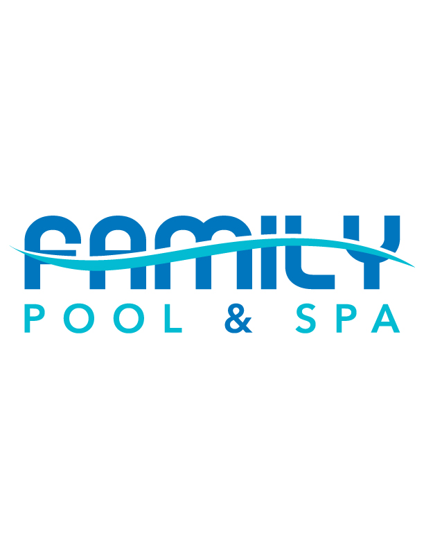 Family-Pool-&-Spa-Logo.jpg