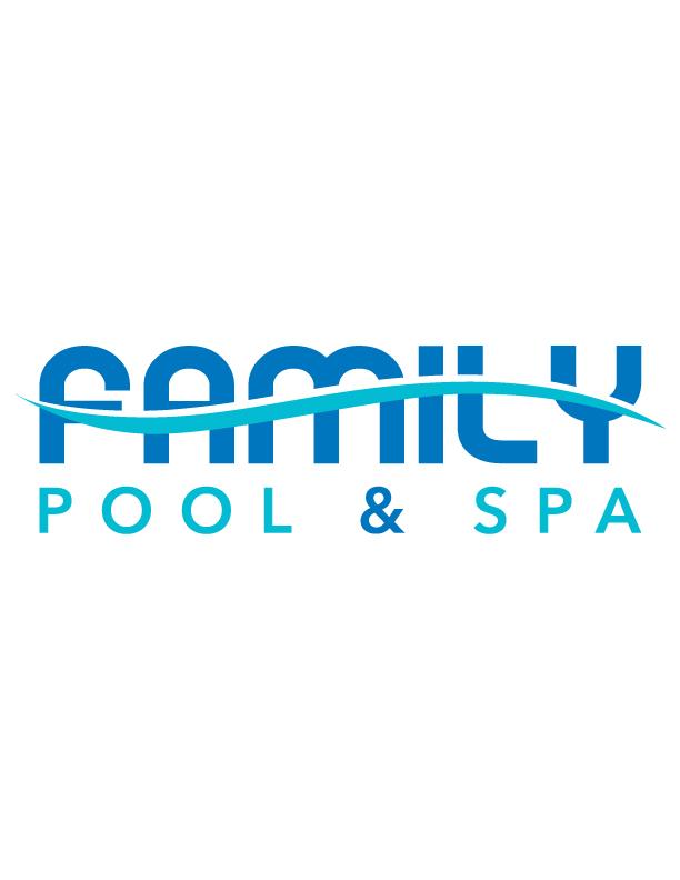 Family-Pool-&-Spa-Logo.jpg