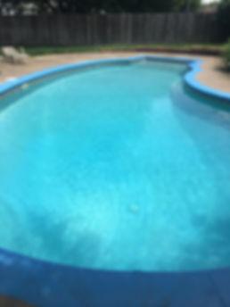 cleaning pool 2.jpg