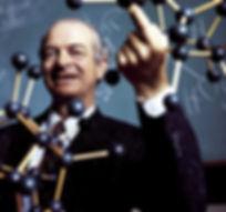 Linus-Pauling-resize-1.jpg