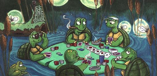 turtle-poker V1.jpg