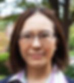 Uchida, Sayaka.jpg