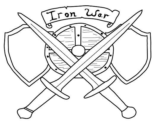 Iron War Logo-01.jpg