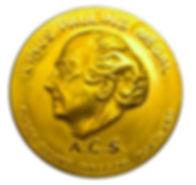 Pauling Award Medal 578x547-1.jpg