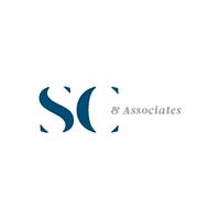 24 SC Associates client of Santos Photog