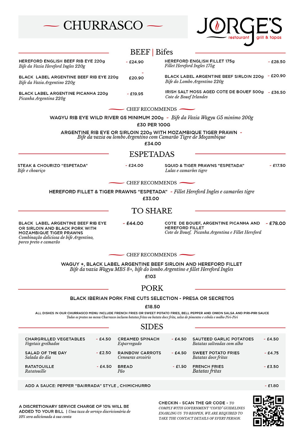 Jorges Restaurant Dinner Menu October 2021.jpg