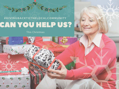 Can you suggest a charity or organisation in Norwich; which supports people affected by loneliness..