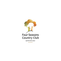 21 Four Seasons Country Club Client Sant