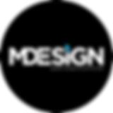 M Design Logo.png