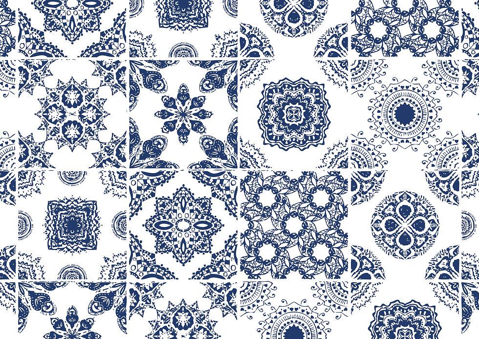 white-and-blue-portuguese-tile-texture-p