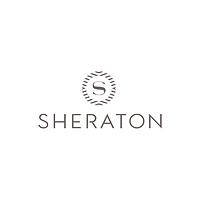 3 Sheraton Hotels Santos Photography Cli