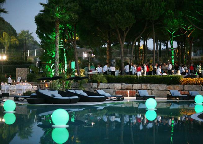 13 corporate event photographer-16.jpg