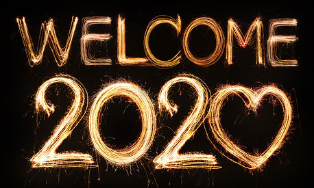 Welcome 2020 copy.jpg