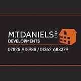 Logo MT Daniels.jpg