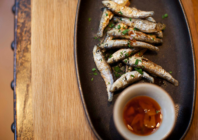 19 restaurant photography that sells.jpg