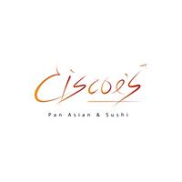 Ciscoes Restaurant client of Santos Phot
