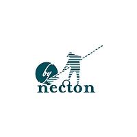 29 Necton Client of Santos Photography.p