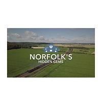 34 Norfolks hidden gems client of Santos