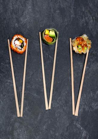 4 creative food photographer.jpg