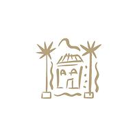 17 Dunas Douradas Beach Club Client Sant