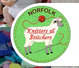 Norfolk Knitters.png