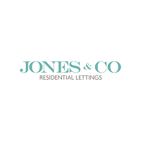 26 Jones & Co Lettings client of Santos