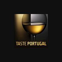 38 Taste Portugal Client of Santos Photo