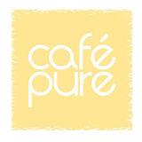 Cafe pure web.jpg