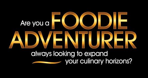 Jorges Foodie adventurer.jpg