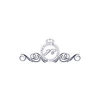 20 The Luxury Magician Client Santos Pho