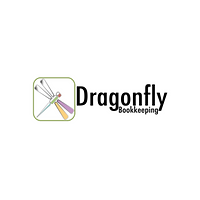 23 Dragonfly Bookkeeping Client Santos P