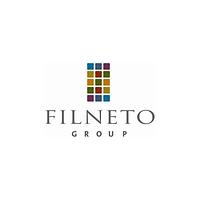 22 Filneto Client Santos Photography.png