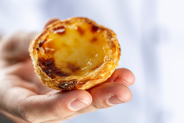 Portuguese Custard Tart.jpg