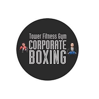 48 Tower Fitness Corporate Boxing client