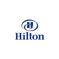 5 Hilton Hotels Santos Photography Clien