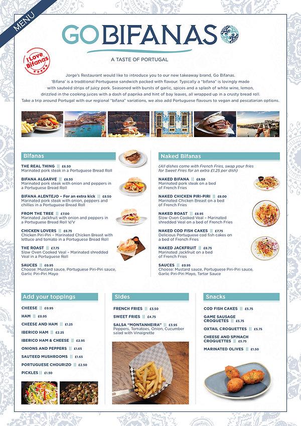 Go Bifanas online menus.jpg