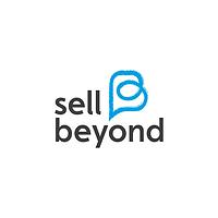 15 Sell Beyone Santos Photography.png