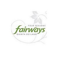 12 Four Seasons Fairways.png