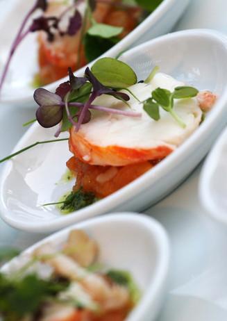 9 restaurant photography suffolk.jpg