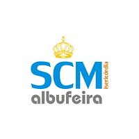 31 SCM Albufeira Client of Santos Photog