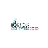 40 Norfolk Care Awards client of Santos
