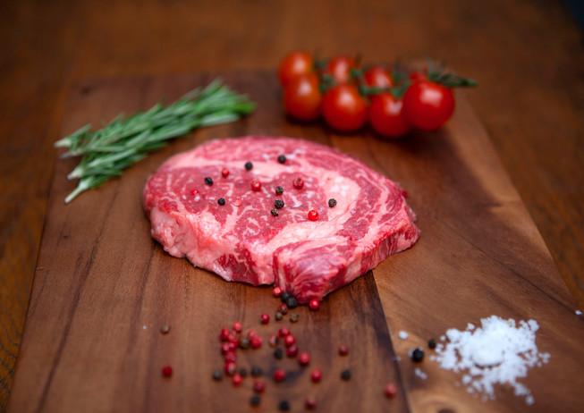27 WEB food photographer in suffolk IMG_