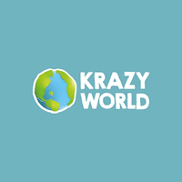 25 Krazy World Zoo client of Santos Phot