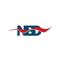 14 Norfolk Broads Direct.png
