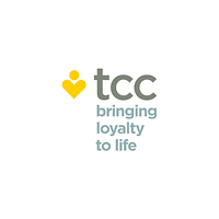 6 TCC Santos Photography Client.png