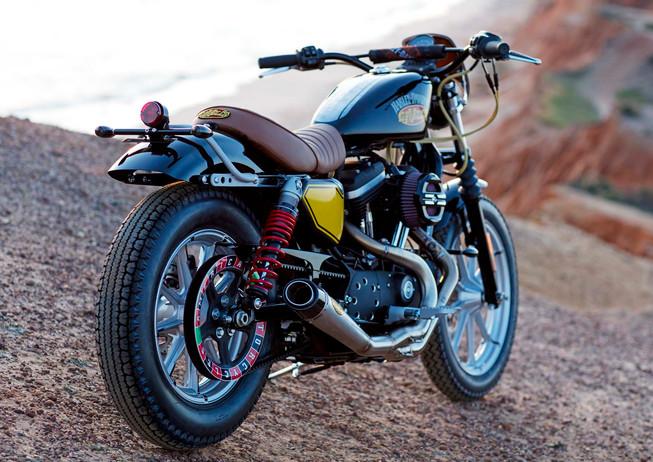 6 harley davidson product bike photograp
