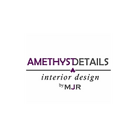 Amethyst Details Logo client of Santos Photography .png
