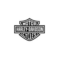 1 Harley Davidson Santos Photography cli