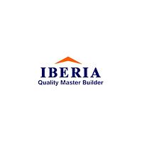 35 Iberia Construction client of Santos